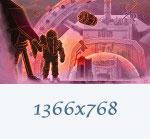 drpeq1366x768