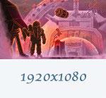 drpeq1920x1080