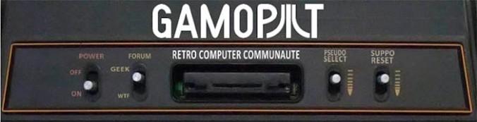 gamopat1